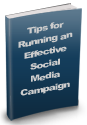 Tips for Running an Effective Social Media Campaign